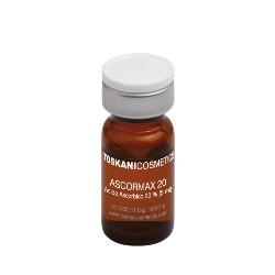 ASCORMAX - Vitamine C Beverley