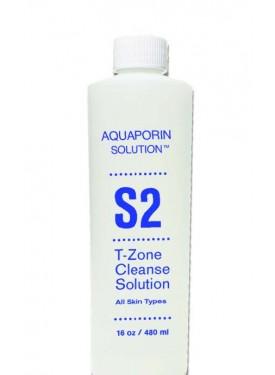 Aquaporin S2 Aquaglo Hydrafacial  Beverley