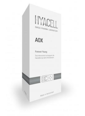 AOX - Domicile