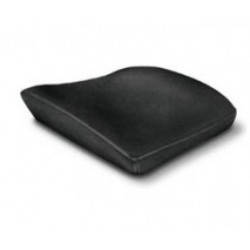 COUSSIN LOMBAIRE POWERPLATE Beverley