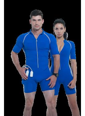 EasyMotionSkin - Skin Suit