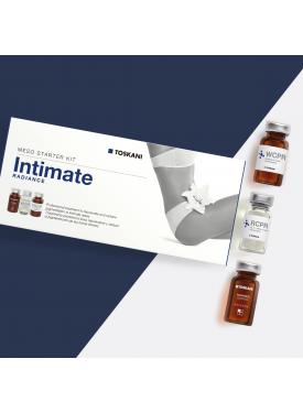 Mesostarter et Formation Kit Intimate Beverley Suisse