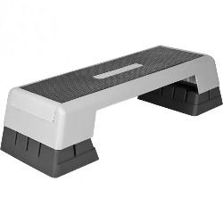 STEP Powerplate PRO 25 cms Beverley