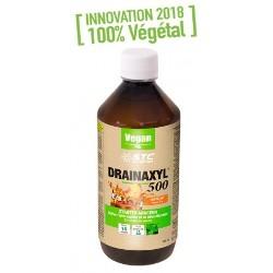 DRAINAXYL® 500 - STC NUTRITION Beverley