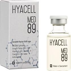 HYACELL MED HA HLM
