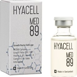 HYACELL MED89 Growth Factor Anti-Age Beverley