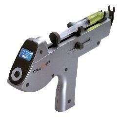 MESOGUN - mesotherapy gun Beverley