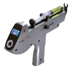MESOGUN - Pistolet Mesothérapie Beverley