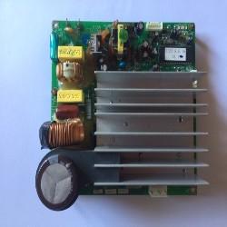 Frequency Inverter Powerplate Pro5Air Beverley
