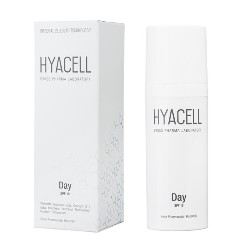 Hyacell DAY