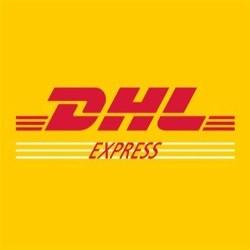 Frais de Port DHL Express