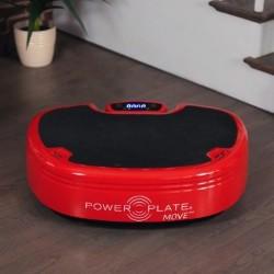 PowerPlate Move Beverley Wellness