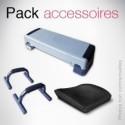 Accessoires Power-Plate Suisse Achat Vente