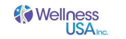Wellness USA