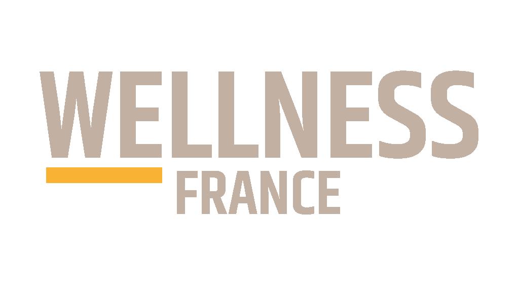 WELLNESS FRANCE
