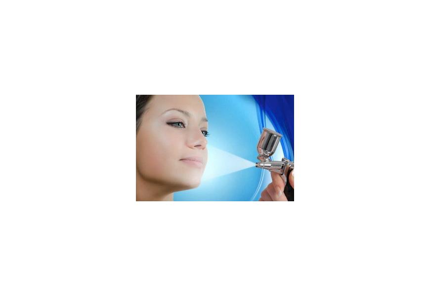 OxyOasis, soin oxygène hyperbare pour donner un coup de jeune à la peau